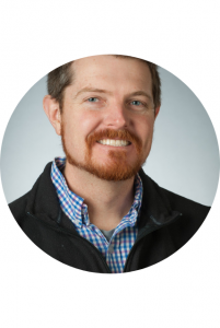 Specialist Panel | Ben Stoughton | VetNOW | Veterinary Telemedicine Platform for Veterinary Specialty Care | 1000 Noble Energy Drive, Suite 600 Pittsburgh, PA 15317 | https://vetnow.com/