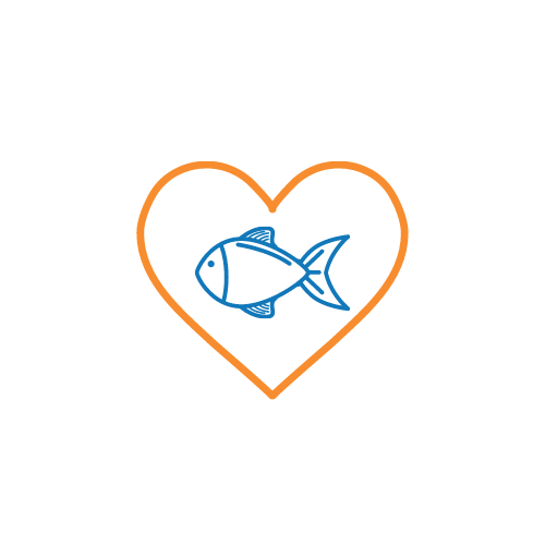 | Fish now | VetNOW | Veterinary Telemedicine Platform for Veterinary Specialty Care | 1000 Noble Energy Drive, Suite 600 Pittsburgh, PA 15317 | https://vetnow.com/
