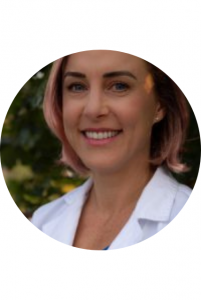 Specialist Panel | Jessica A. Dahlberg | VetNOW | Veterinary Telemedicine Platform for Veterinary Specialty Care | 1000 Noble Energy Drive, Suite 600 Pittsburgh, PA 15317 | https://vetnow.com/