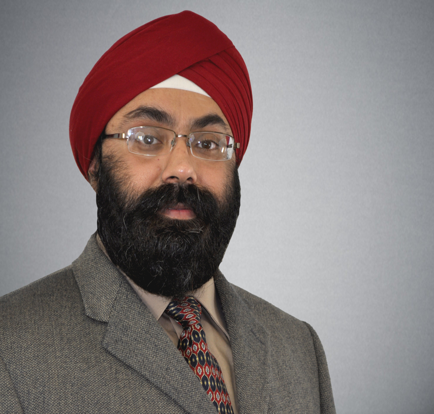 About Us   Sukhtej Dhingra Copy 2   VetNOW   Veterinary Telemedicine Platform for Veterinary Specialty Care   1000 Noble Energy Drive, Suite 600 Pittsburgh, PA 15317   https://vetnow.com/