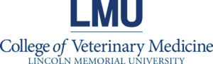 VetNOW Partner | Veterinary Telemedicine Platform for Veterinary Specialty Care | 1000 Noble Energy Drive, Suite 600 Pittsburgh, PA 15317 | https://vetnow.com/