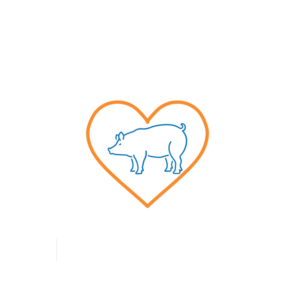 | pig3 | VetNOW | Veterinary Telemedicine Platform for Veterinary Specialty Care | 1000 Noble Energy Drive, Suite 600 Pittsburgh, PA 15317 | https://vetnow.com/