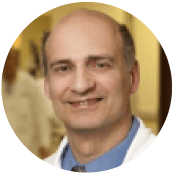 | veterinarian specialists 04 panel 2 john ciribassi vetnow | VetNOW | Veterinary Telemedicine Platform for Veterinary Specialty Care | 1000 Noble Energy Drive, Suite 600 Pittsburgh, PA 15317 | https://vetnow.com/