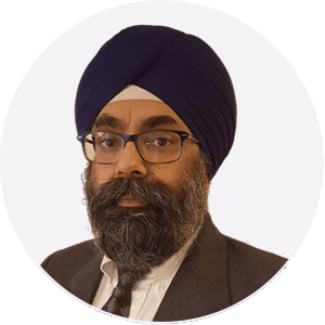 VetNOW About | Sukhtej Dhingra | Veterinary Telemedicine Platform for Veterinary Specialty Care | 1000 Noble Energy Drive, Suite 600 Pittsburgh, PA 15317 | https://vetnow.com/